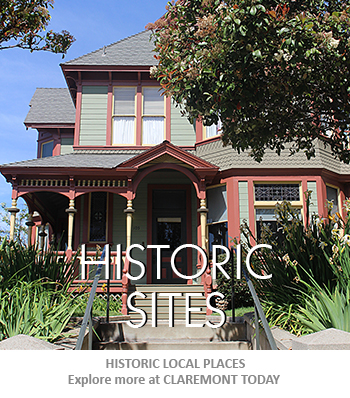 Sumner House on Historic Sites map
